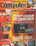 Компьютер билд