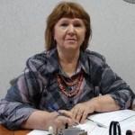 Шибанова