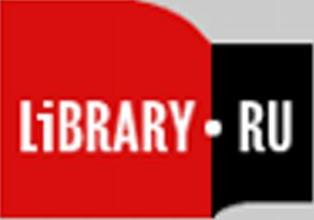 www-library-ru_400x400