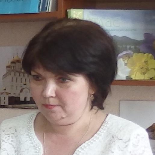 anasenko